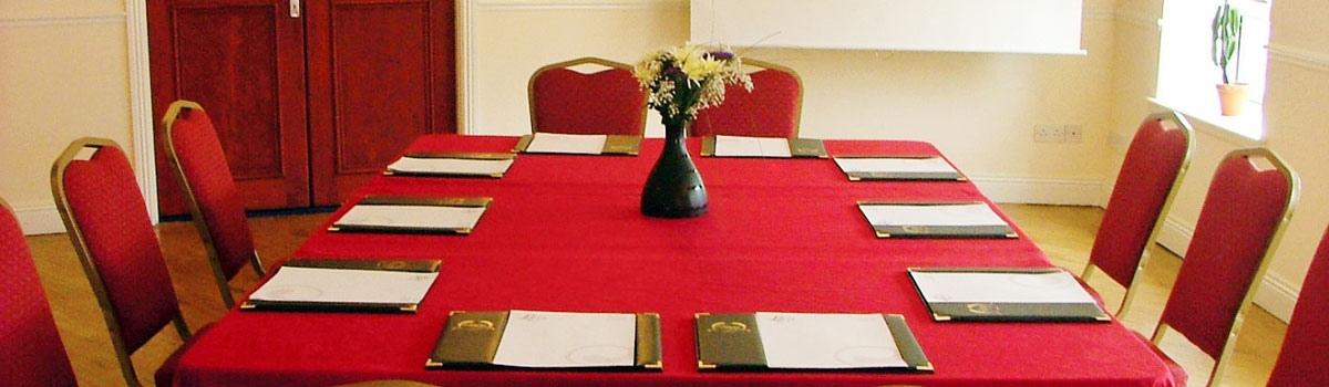 Meeting Rooms Limerick Meeting Venue Limerick