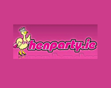 henparty.ie